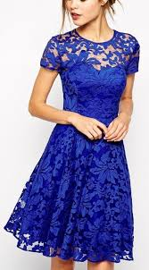 best 25 lovely dresses ideas on pinterest the dress day