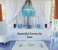 baby and co baby shower and co banner for baby shower dimple designs