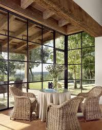 Interior Design Doors And Windows by 25 Best Mediterranean Windows And Doors Ideas On Pinterest