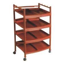 nilkamal kitchen furniture nilkamal shoerack 14 maroon prices in india shopclues