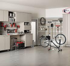 kitchen cabinet storage canada garage storage cabinets organization systems california
