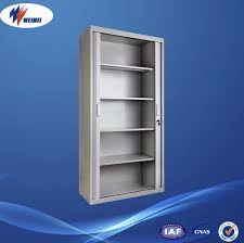 fireproof metal filing cabinets fireproof metal filing cabinets