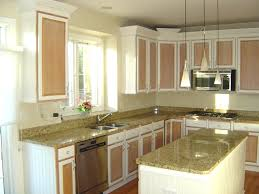 how to refurbish kitchen cabinets much is cabinet best does it