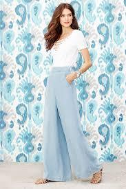 wide leg womens dress pants best gowns and dresses ideas u0026 reviews