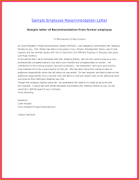 template for letter of reference reference letter template doc letter format template reference letter template doc reference letter for terminated