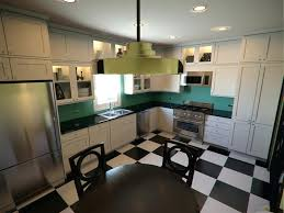 art deco kitchens art deco kitchen cabinet image of art kitchens designs art deco