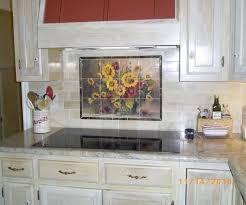 kitchen backsplash tile murals indoor image explore st louis kitchen tile designs kitchen tile