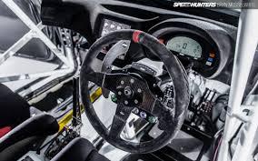 subaru cars 2013 gobstopper 2 the ultimate impreza speedhunters