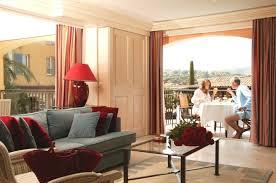 luxury palace hotel byblos saint tropez modshop style blog