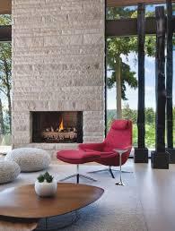 Moderne Wohnzimmer Wandfarben Moderne Möbel Und Dekoration Ideen Schönes Farbe Taupe Elegante