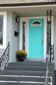 blue house white trim front door navy blue house front door curb appeal turquoise a teal by with gray