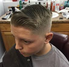 4th avenue barbershop barbers 553 n 4th ave west university