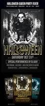 free halloween party flyer templates halloween queen party flyer halloween queen party flyer and