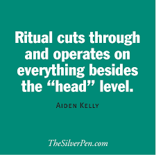 Beautiful Quotes About Life And Love by The Beauty Of Rituals Thesilverpen Com