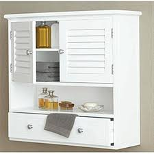 medicine cabinet with towel bar bathroom cabinet towel bar airpodstrap co