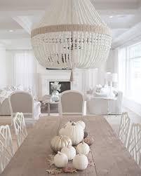 kitchen chandelier ideas chandelier white editonline us