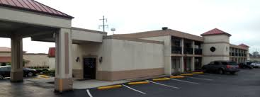 Red Roof Inn Lexington Ky South by Countryside Inn Richmond Kentucky Ky Hotels Motels Accommodations
