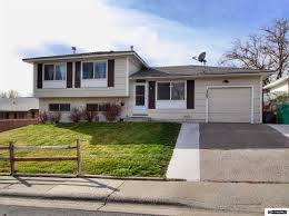 reno realty mls 170016641 3305 barbara circle reno nv 89503 3804