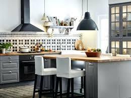 cuisine avec carreaux de ciment cuisine avec carreaux de ciment carreau de ciment ikea rtt