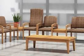 Wood Waiting Room Chairs 5 Best Cheap Waiting Room Chairs Ratings Reviews Pricing