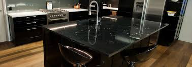 Different Types Of Kitchen Faucets by Different Types Shapes Style Faucets Tags Stunning Granite Stone