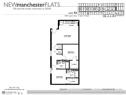 Two Bedroom Flat by Two Bedroom Apartments In Richmond Va Manchester District