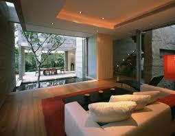 Wohnzimmer Deko Luxus Wohnzimmer Luxus Modern Gemütlich On Moderne Deko Idee Zusammen