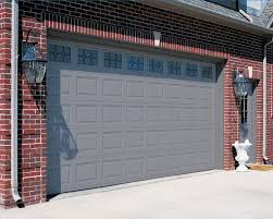 best 25 garage door colors ideas on pinterest garage door