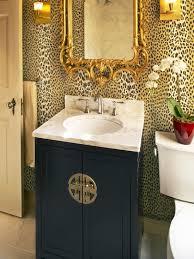 Animal Print Bathroom Decor 242 Best Beautiful Bathroom Ideas Images On Pinterest Bath
