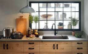 Black Faucets Kitchen Black Kitchen Faucet Bloomingcactus Me