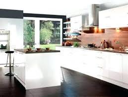 recherche cuisine equipee cherche cuisine equipee occasion cherche cuisine equipee occasion