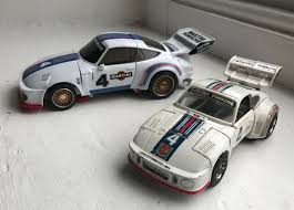 martini porsche jazz maketoys mtrm 9 downbeat mp jazz page 206 tfw2005 the