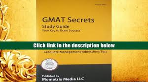 free download gmat secrets study guide gmat exam review for the