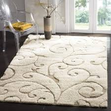Cheap Large Area Rug Carpet Rug Large Area Rugs Target For Living Room Www