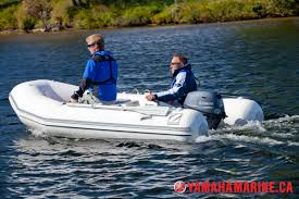 100 yamaha 70 hp outboard owners manual f150 yamaha motor