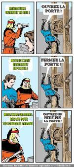 Lent Meme - trop lent trop lent meme by tidus11 memedroid