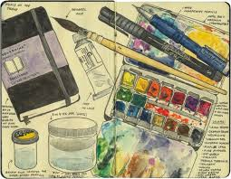 148 best images about art on pinterest drawings drawing and draw