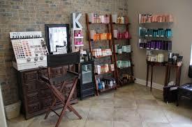 hair and makeup station the of hair salon see inside hair salon bridge nj