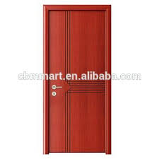 Exterior Door Design Single Door Design With Glass New Fashion Simple Design Exterior