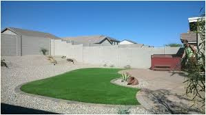 Arizona Landscape Ideas by Backyards Wonderful Arizona Backyard Landscaping Ideas Backyard