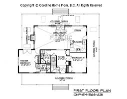 open floor house plans two story small 2 story open house plan chp sm 1568 a2s sq ft affordable