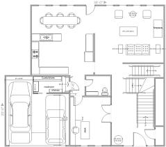 mudroom plans cool house plans