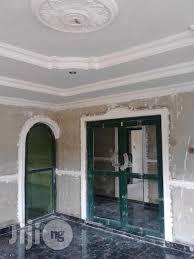 ceiling designs in nigeria superior pop ceiling design in lagos building trades services