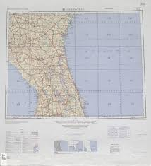 Jacksonville Map Jacksonville Map View Online