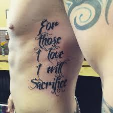 love tattoo designs 64 img pic rohit36
