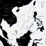 Image result for related:www.theasanforum.org/developing-indonesias-maritime-strategy-under-president-jokowi-1/ jokowi