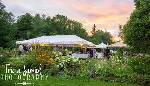 weddings and event reservations u2013 merryspring nature center