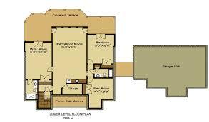 100 2 5 car garage plans incredible design ideas 13 1700 sq