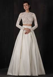 pebbles wedding dresses calla blanche wedding dresses