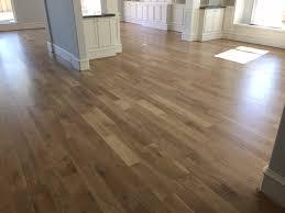Laminate And Hardwood Flooring Abraham Floors Houston U0027s Hardwood Flooring Company